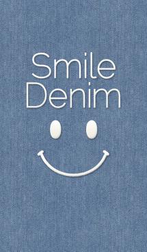 Summer Smile Denim 画像(1)