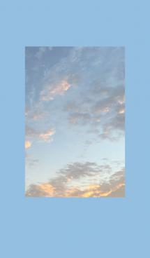 きのうの空 画像(1)