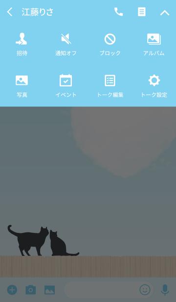 cats & cloudsの画像(タイムライン)