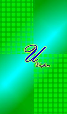 -U- 画像(1)
