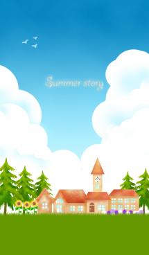 夏物語 画像(1)