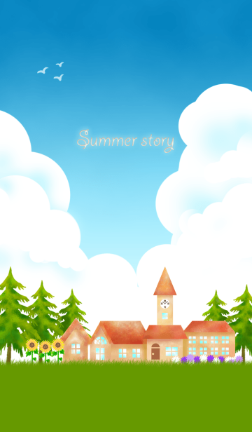 夏物語の画像(表紙)