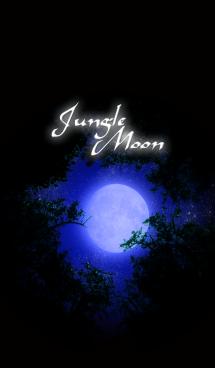 Jungle Moon 画像(1)