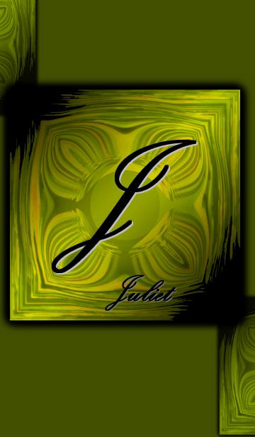 -J- Matchaの画像(表紙)
