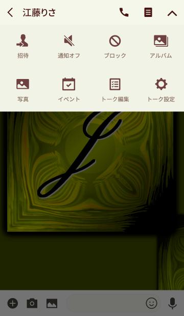 -J- Matchaの画像(タイムライン)