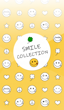 SMILE COLLECTION 画像(1)