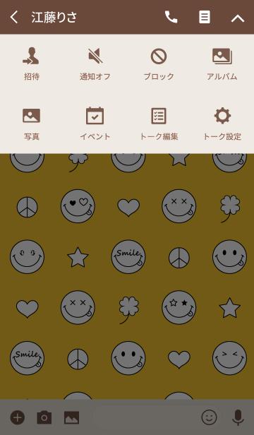 SMILE COLLECTIONの画像(タイムライン)