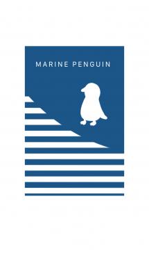 マリンペンギン 画像(1)