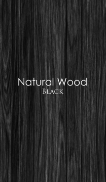 Natural Wood Design 2 画像(1)