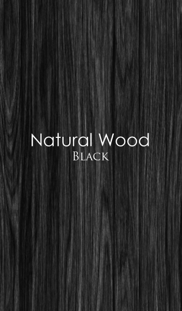 Natural Wood Design 2の画像(表紙)
