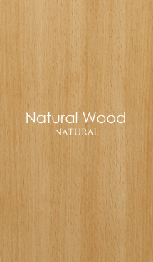 Natural Wood Design 3 画像(1)