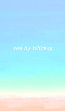 my sea 4 画像(1)
