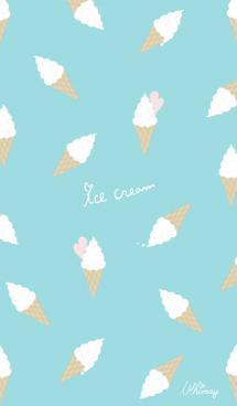 ice cream shop 2 画像(1)