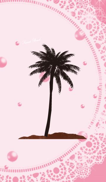 全ての幸せを運ぶ ☆サンセットビーチ7の画像(表紙)