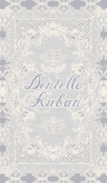 Dentelle Ruban 画像(1)