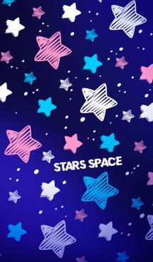 Stars Space * 画像(1)