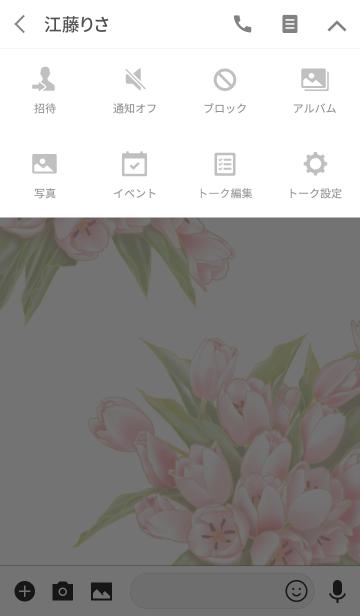 Flowers-14の画像(タイムライン)