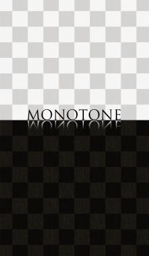 MONOTONE -Wood Style- 画像(1)