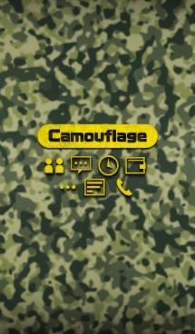 Camouf 画像(1)