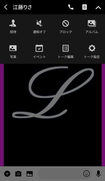 -L- Black & Pinkの画像(タイムライン)