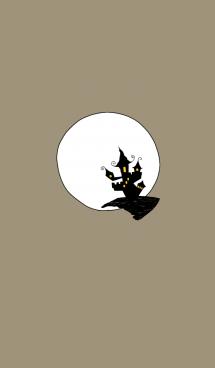 Halloween's Night Castle 画像(1)