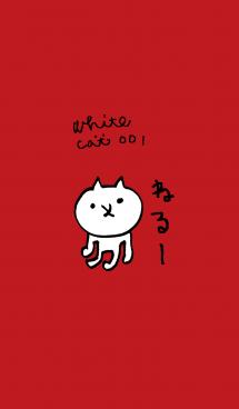 ぷりねこ001 画像(1)