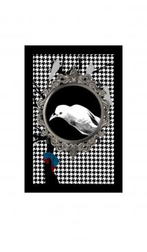 White Crows 画像(1)