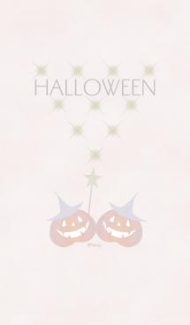 Halloween time 3 画像(1)