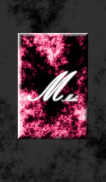 -M- Pink 画像(1)