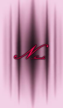 -N- Pale Pink 画像(1)
