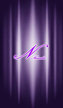 -N- Purple 画像(1)