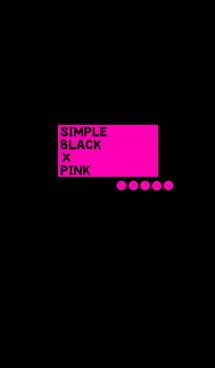 BLACKPINK Theme6 画像(1)