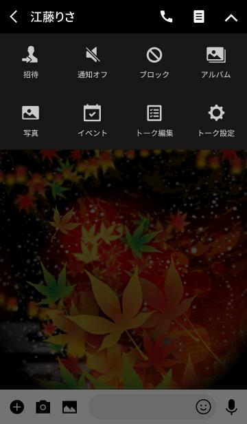 MOMIJI~日本の秋~の画像(タイムライン)