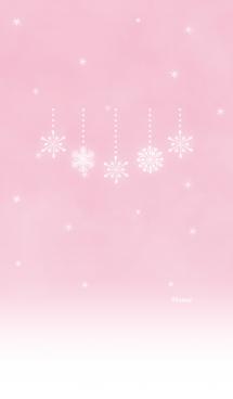 for winter @冬特集 画像(1)