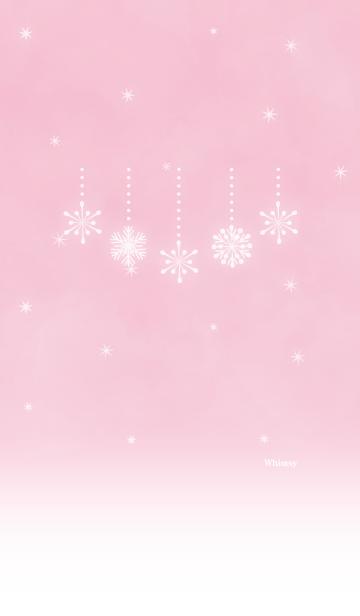 for winter @冬特集の画像(表紙)