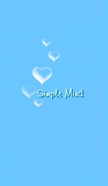 Simple Mind 画像(1)