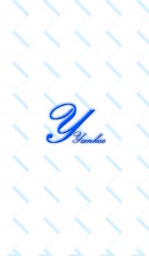 -Y- 画像(1)