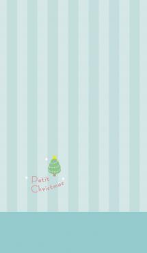 プチ*クリスマス@冬特集 画像(1)