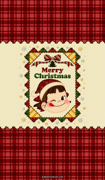 メリークリスマス♪ @冬特集の画像(表紙)