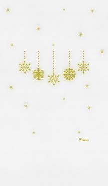 for winter 2 @冬特集 画像(1)