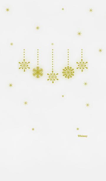 for winter 2 @冬特集の画像(表紙)