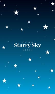 - Starry Sky Spablue - 画像(1)