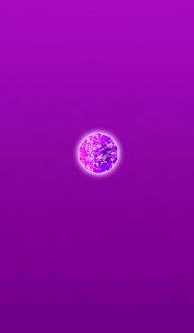 運気が上がる宝石7 画像(1)