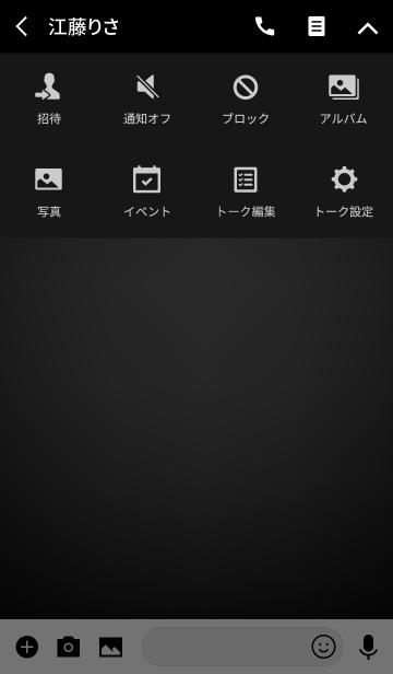 Simple Gray Light Theme (jp)の画像(タイムライン)