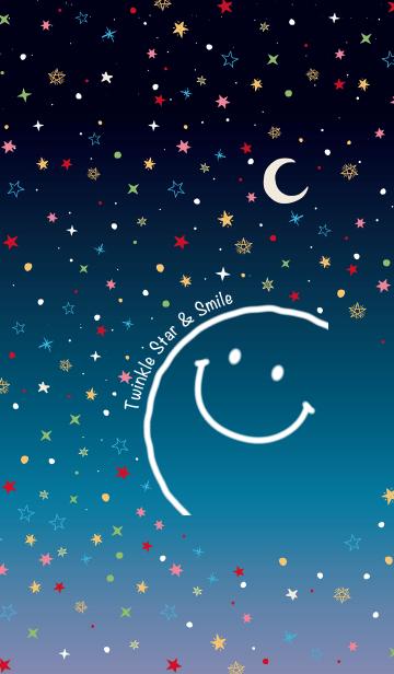 願いを叶えるキラキラ星★スマイルの画像(表紙)