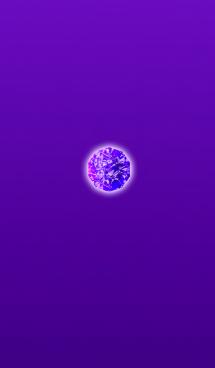 運気が上がる宝石6 画像(1)