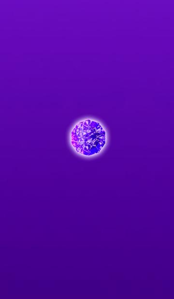 運気が上がる宝石6の画像(表紙)
