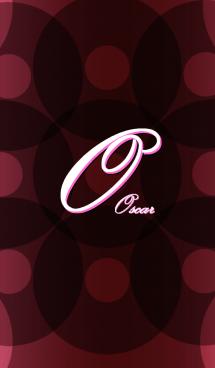-O- Smoky Pink 画像(1)