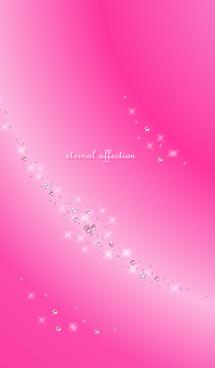 ハッピーバレンタイン -eternal affection- 画像(1)
