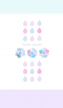 artwork_Raindrops5